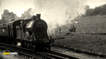 Still #3 from Irish Railways: On Tracks Broad and Narrow