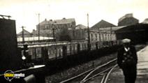 Still #6 from Irish Railways: On Tracks Broad and Narrow