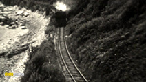 Still #7 from Irish Railways: On Tracks Broad and Narrow