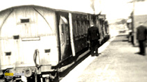 Still #8 from Irish Railways: On Tracks Broad and Narrow