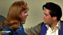 Still #5 from Elvis Presley: Double Trouble