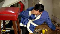 Still #7 from Elvis Presley: Double Trouble