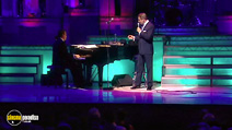 Still #2 from The Rat Pack: Live from Las Vegas