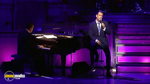 Still #3 from The Rat Pack: Live from Las Vegas