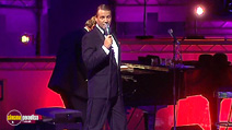 Still #6 from The Rat Pack: Live from Las Vegas