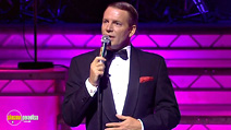 Still #8 from The Rat Pack: Live from Las Vegas