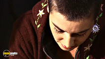 Still #3 from Sinead O'Connor: Goodnight, Thank You, You've Been a Lovely Audience