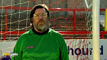 Still #7 from Ricky Tomlinson: Football My Arse
