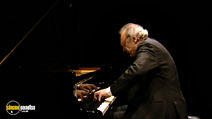 Still #1 from Alfred Brendel: In Portrait