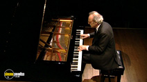 Still #2 from Alfred Brendel: In Portrait
