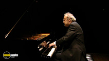 Still #3 from Alfred Brendel: In Portrait