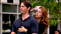 Still #2 from Will and Grace: Series 5