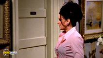 Still #4 from Will and Grace: Series 5