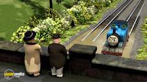 Still #7 from Thomas and Friends: Splish, Splash, Splosh!