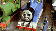 Still #2 from Thomas and Friends: The Very Best Of