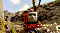 Still #5 from Thomas and Friends: The Very Best Of