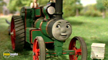 Still #8 from Thomas and Friends: The Very Best Of