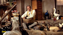 Still #2 from Doctor Dolittle