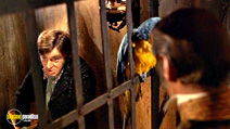 Still #8 from Doctor Dolittle