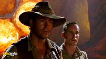 Still #5 from Adventures of the Lost World