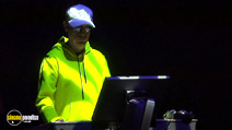 Still #2 from Pet Shop Boys: Cubism: Live in Concert