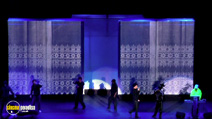Still #7 from Pet Shop Boys: Cubism: Live in Concert