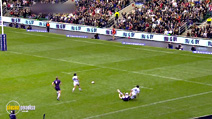 Still #4 from Matt Dawson: Rip Roaring Rugby