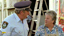 Still #1 from The Flying Doctors: Series 3