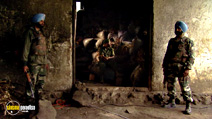 Still #2 from National Geographic: Gorilla Murders: Lost Gorillas of Virunga