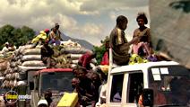 Still #8 from National Geographic: Gorilla Murders: Lost Gorillas of Virunga
