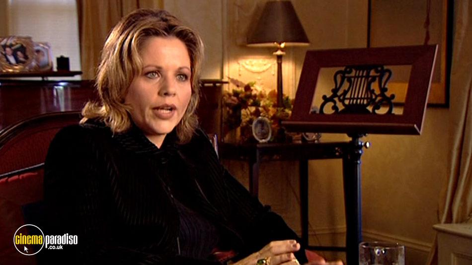 Renee Fleming online DVD rental