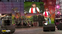 Still #4 from The John Entwistle Band: Live