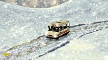 Still #1 from Fireman Sam: Snow Trouble