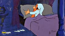 Still #4 from Bugs Bunny: Looney Tunes Christmas