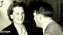Still #5 from Hitler's Fixer: The True Story of Hitler's Deputy Martin Bormann