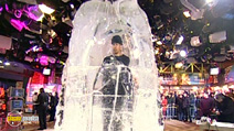 Still #3 from David Blaine: Showman