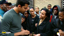Still #8 from David Blaine: Showman