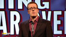 Still #4 from Mock the Week: Too Hot for TV