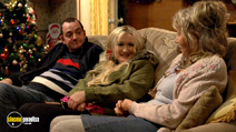 Still #2 from The Royle Family: The New Sofa
