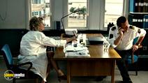 Still #3 from Wallander: Collected Films 14-20