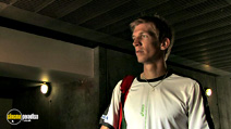 Still #3 from Star or Comet? A Documentary About Pro Tennis