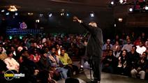 Still #7 from Def Comedy Jam: All Stars: Vol.12