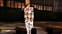 Still #8 from Def Comedy Jam: All Stars: Vol.12