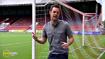 Still #1 from Danny Dyer's Football Foul-ups