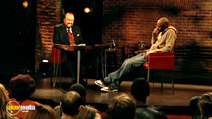 Still #4 from Inside the Actors Studio: Dave Chappell