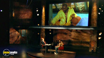 Still #8 from Inside the Actors Studio: Dave Chappell