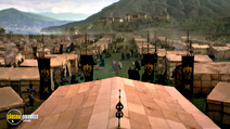 A still #19 from Pompeii