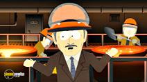 Still #6 from South Park: Series 16