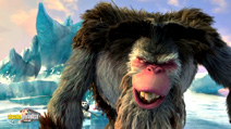 Still #4 from Ice Age 4: Continental Drift