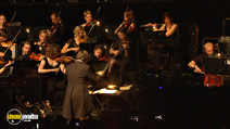 Still #7 from Deep Purple with Orchestra: Live at Montreux 2011
